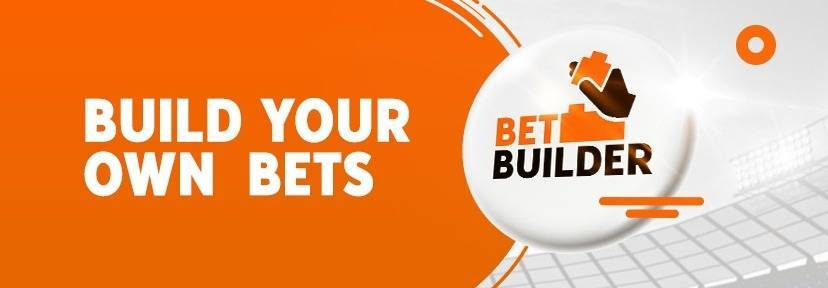 888sport Build Your Own Bets banner