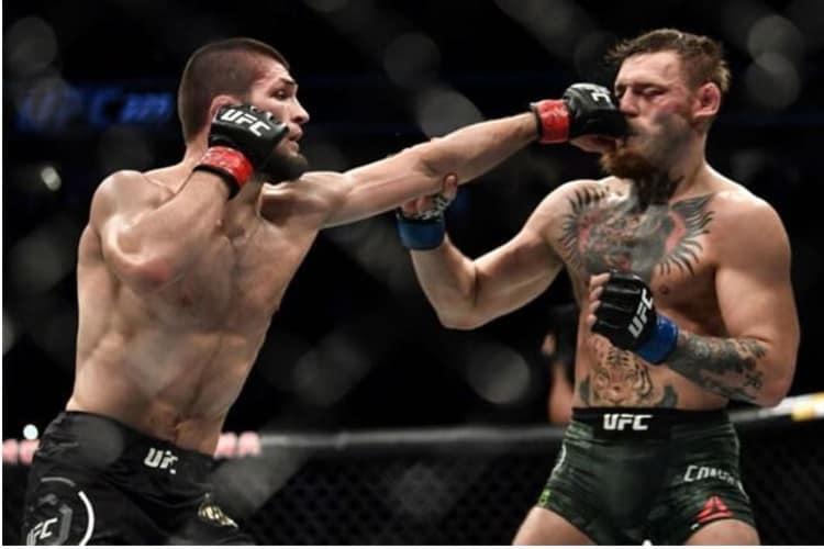 Easiest MMA bets to win money