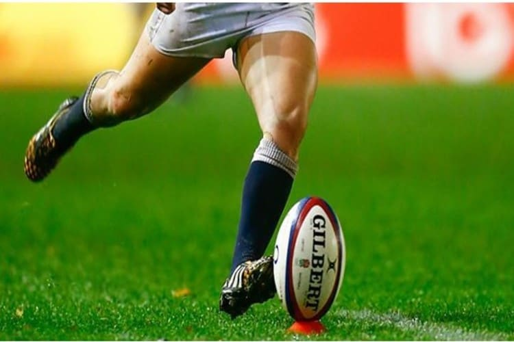 Easiest rugby bets to win money