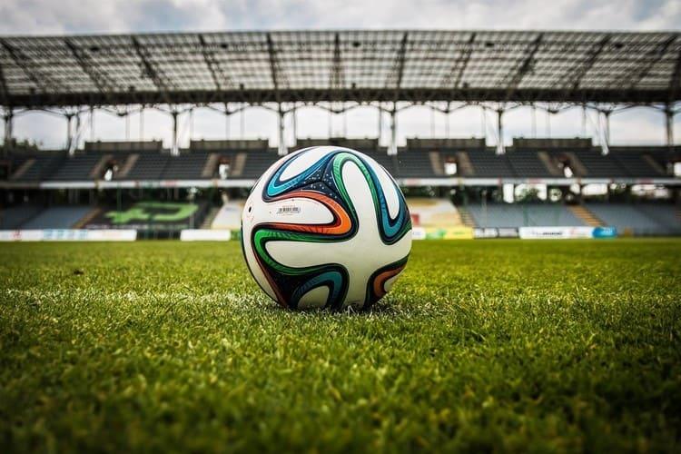 Football Betting Markets