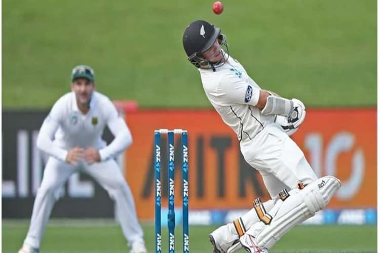 easiest cricket bets to win