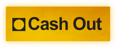 Betfair cash out button - New UK Bookmakers