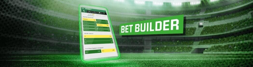 unibet bet builder banner