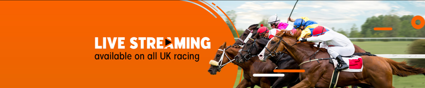 Betting tips uk racing live streaming physical bitcoins private key club