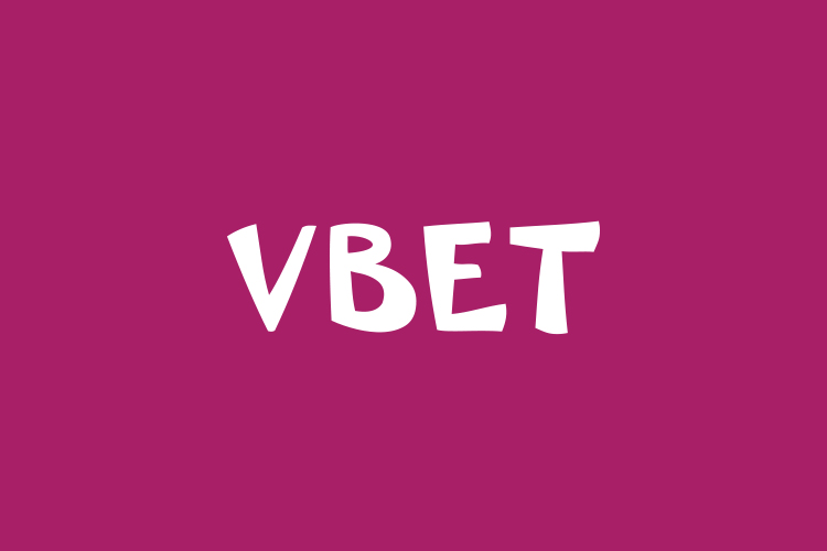 Vbet TPP Featured Image