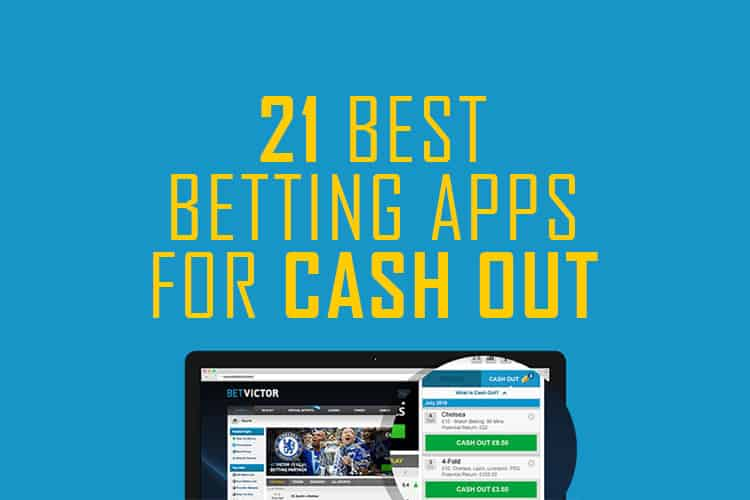 Cashed out meaning betting advice foursome golf betting games