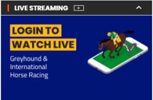 Sportsnation Live Stream