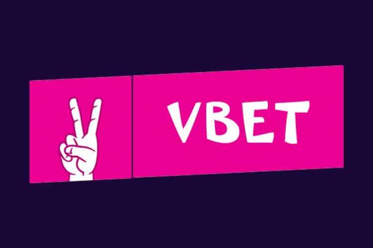 v-bet-logo