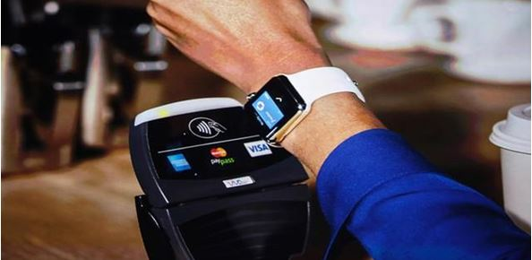 apple pay betting sites