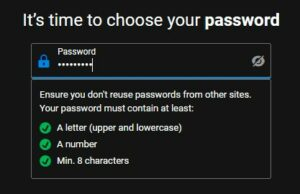 bwin Welcome Offer Password