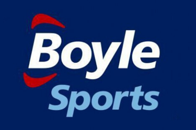 BoyleSports Cashout Guide