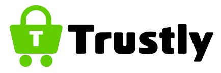 Trustly Betting Sites