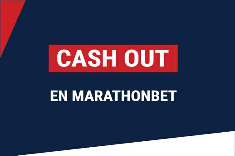 MarathonBet Cashout Guide