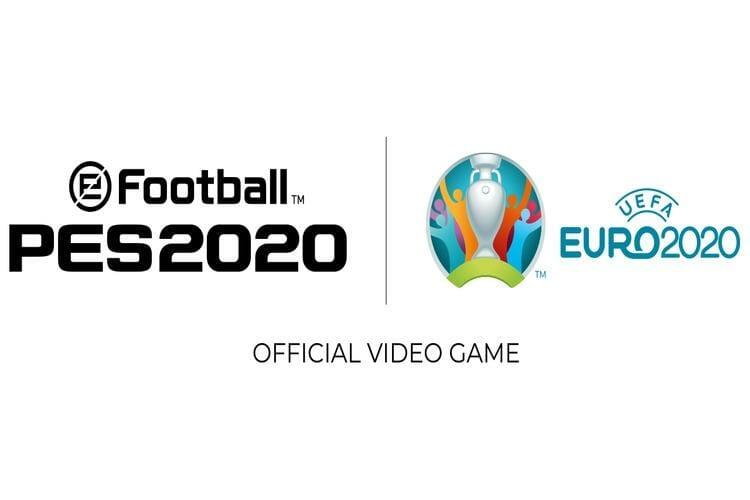 eEuro eSport betting
