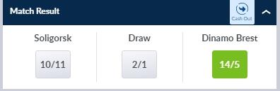 Calculate betting odds doubles hellenic bank branches nicosia betting