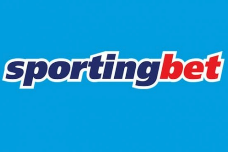SportingBet Cash Out Guide