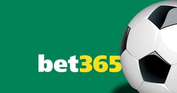 bet365 betting website - best football betting site