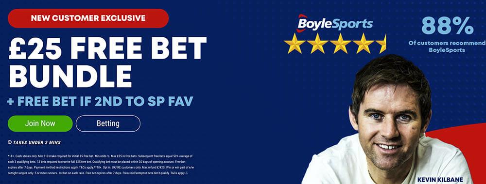 Boylesports betting offers4u matched betting betfair unmatched fireplace