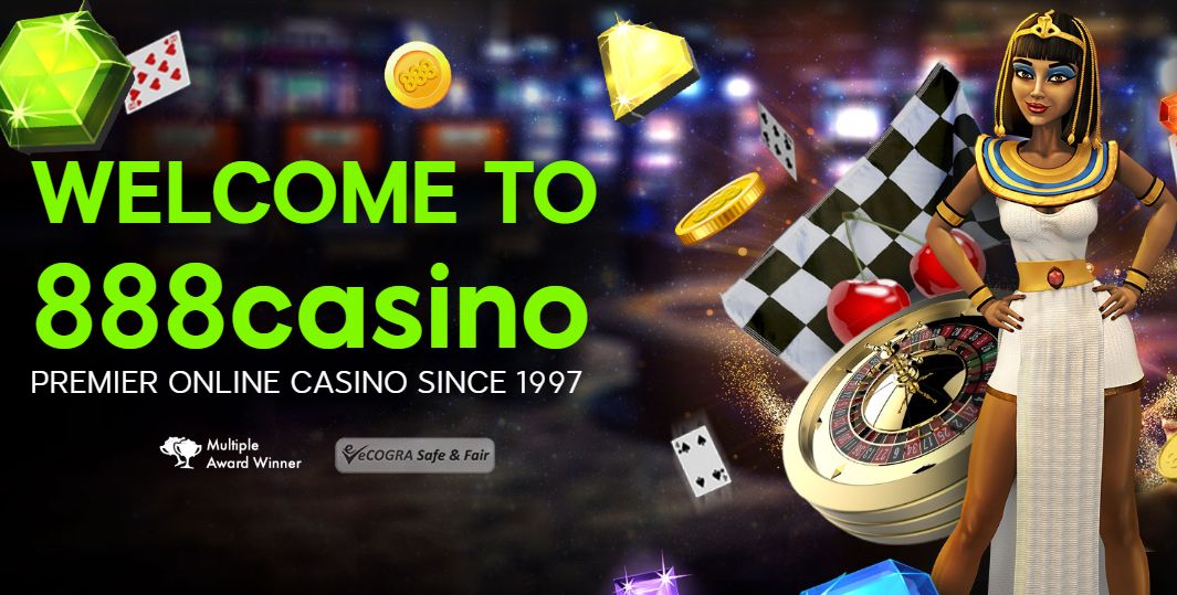 888casino slots betting sites