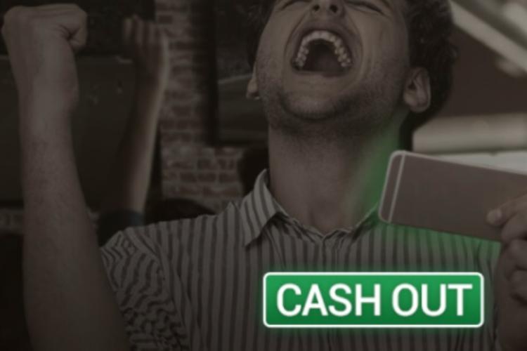 Unibet Cashout Guide