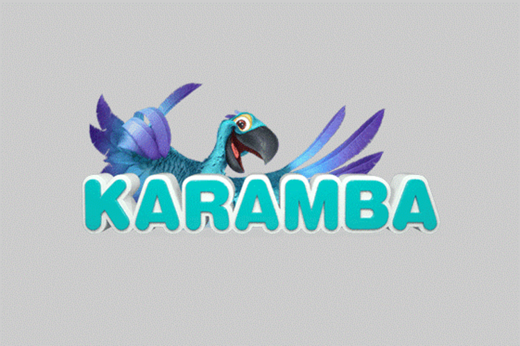Karamba Cash Out Guide