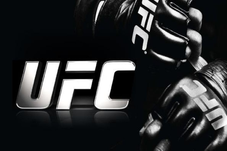 coral ufc betting sites