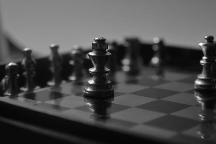 online chess betting games for baseball