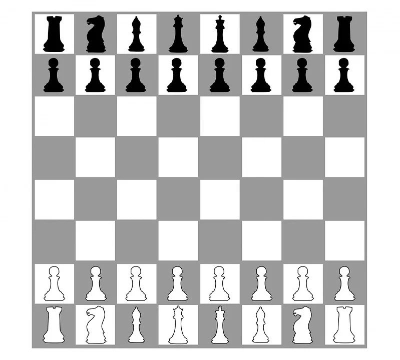 Online chess betting games for parties livescore betting directory