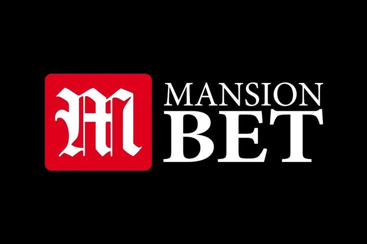 mansionbet best odds guaranteed