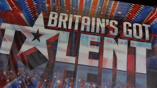 BritainS Got Talent Betting