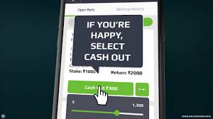 Mobile Netbet cash out