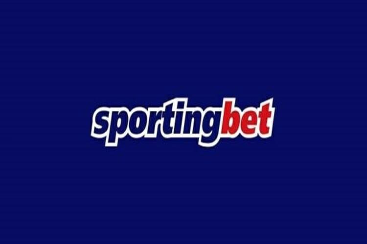 Sportingbet Best Odds Guaranteed