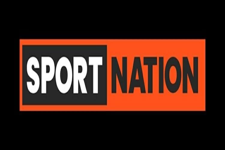 SportNation Cash Out Guide
