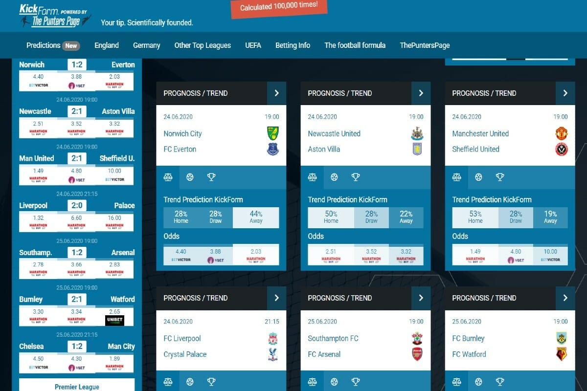 Football betting stats sites nadeshot cs go betting coach