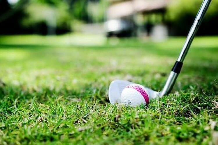 Golf betting programs unterwellenborn betting sites
