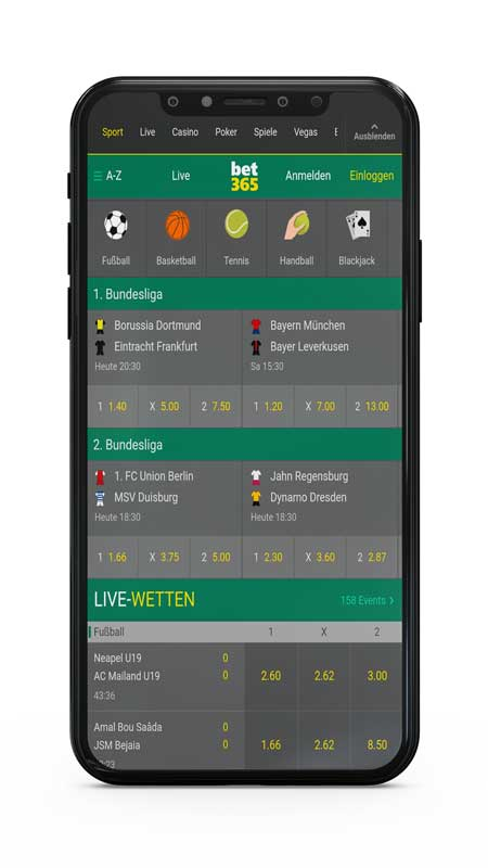 Best iphone betting apps 2 chainz college bball betting