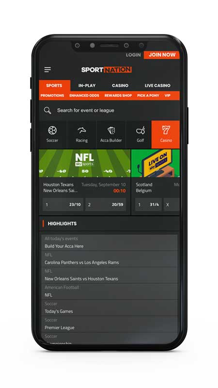 best football betting apps