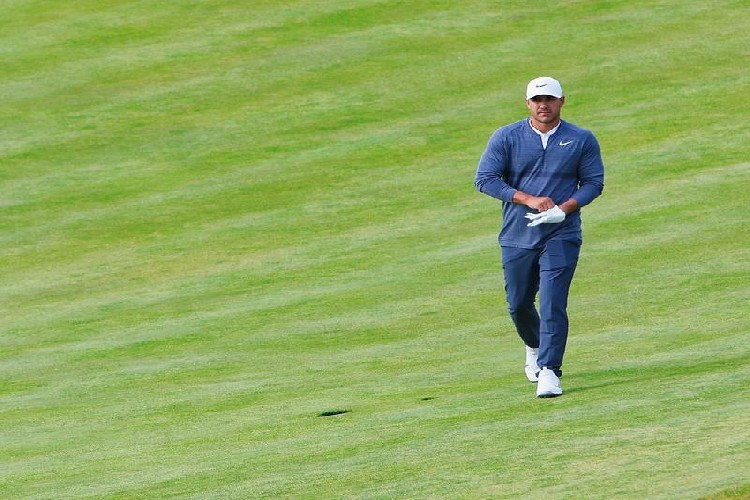 Pga championship 2021 betting tips staywell gift 2021 betting on sports