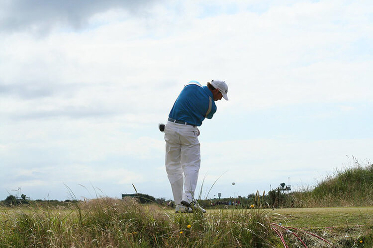 the open championship betting tips