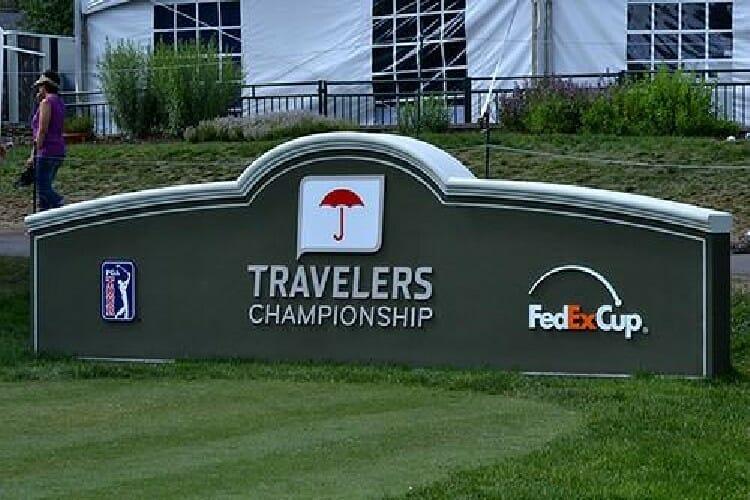 travelers championship betting tips