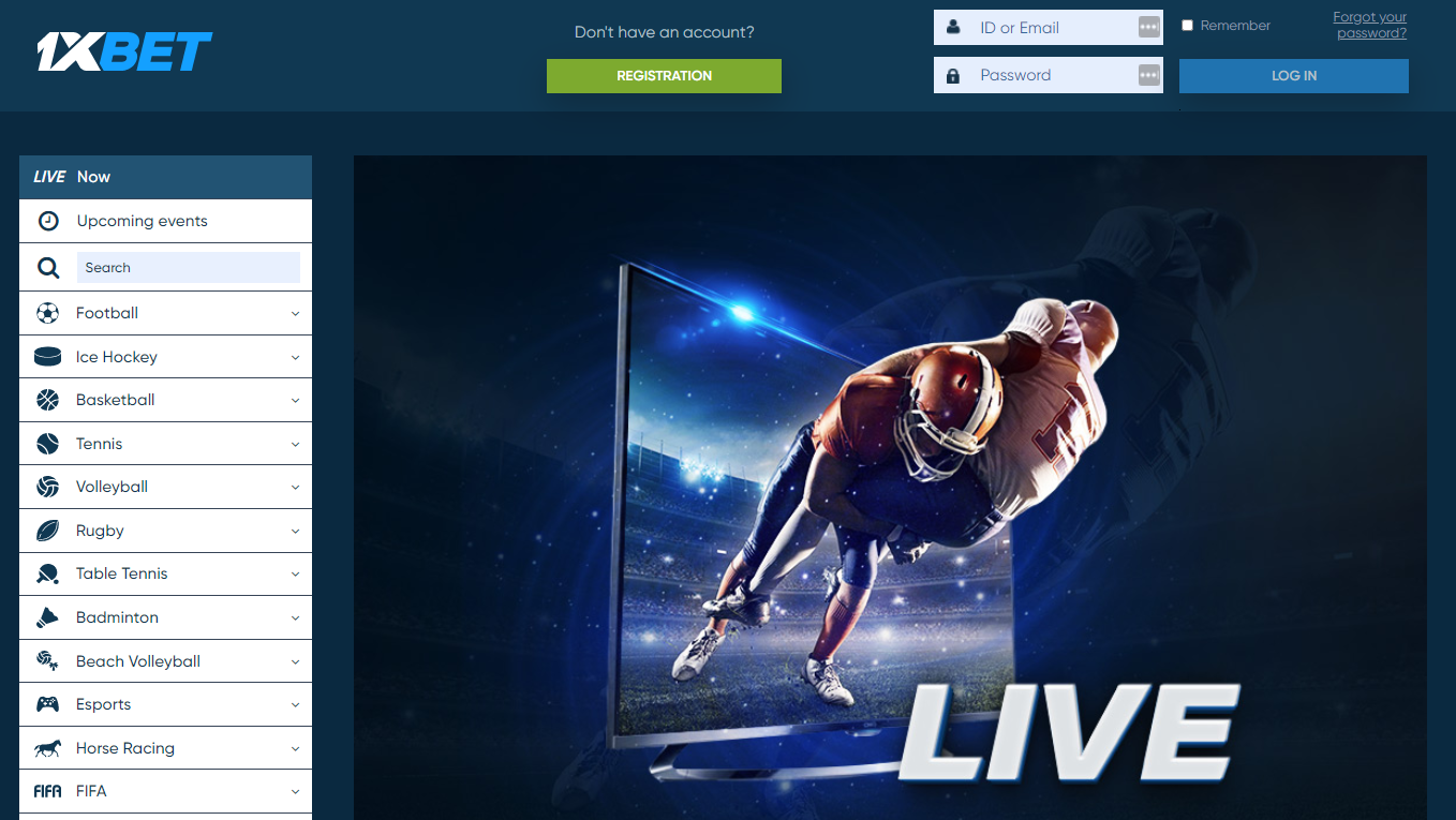 Bet sports live stream betting bot csgodouble coins