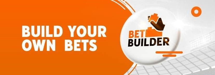 888sport build your own bets bet builder feature