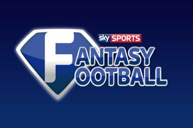Sky Sports Fantasy Football Ultimate Guide