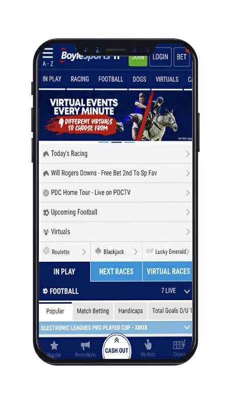 best sports betting sites 2021 calendar