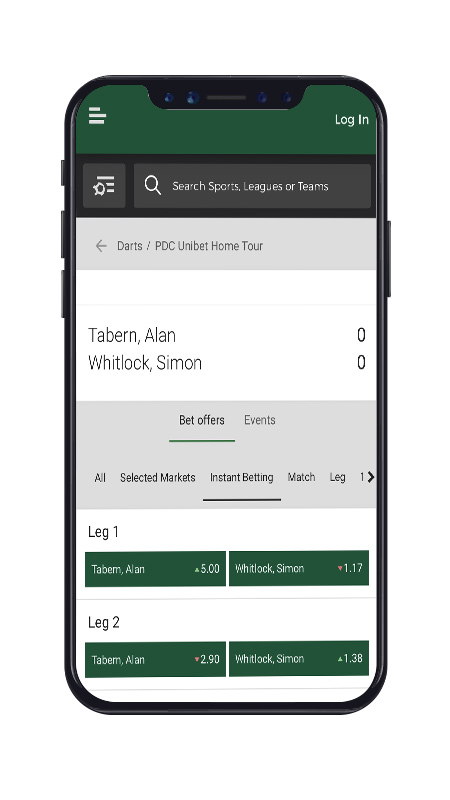 Match betting app pro football betting information