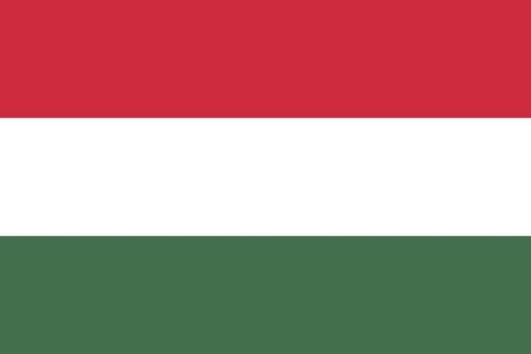 Betting Sites in Hungary