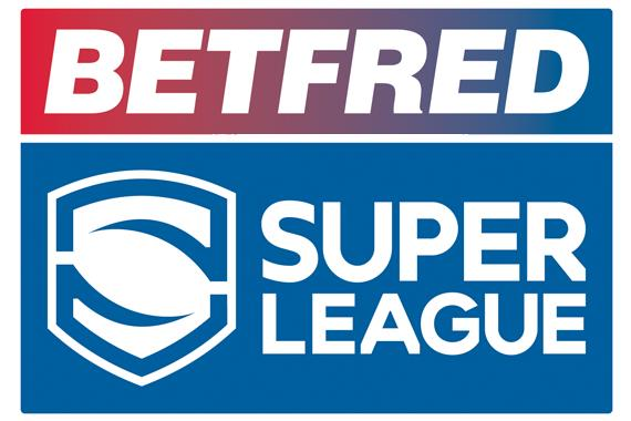 betfred rugby betting