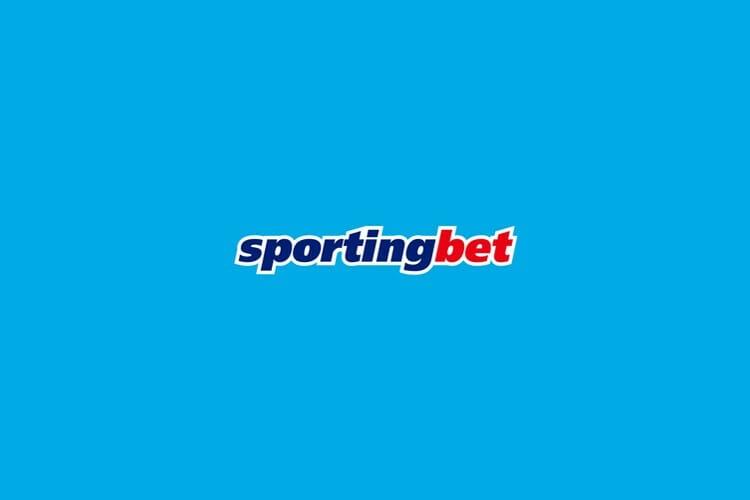 Sporting Bet Logo