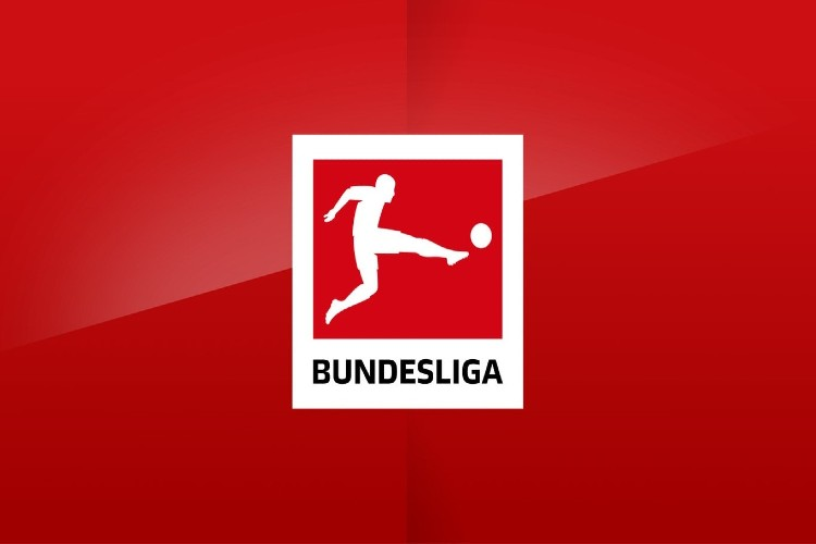 Bundesliga German