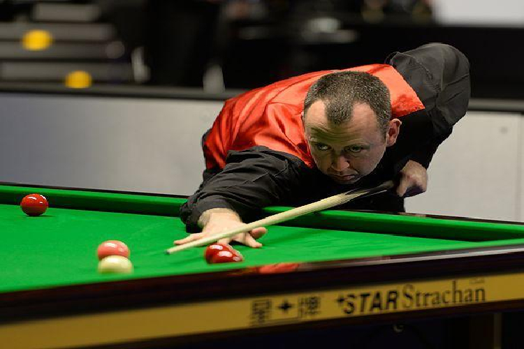 snooker english open betting odds